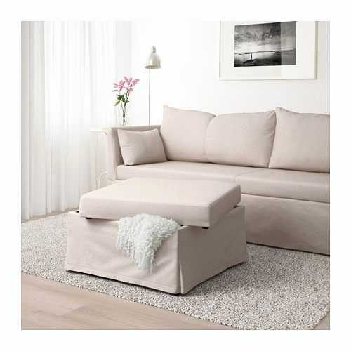 Lit Ikea 2 Personnes De Luxe Canapes Lits Inspiration Canapé 2 Places Jimi Table Basse Und