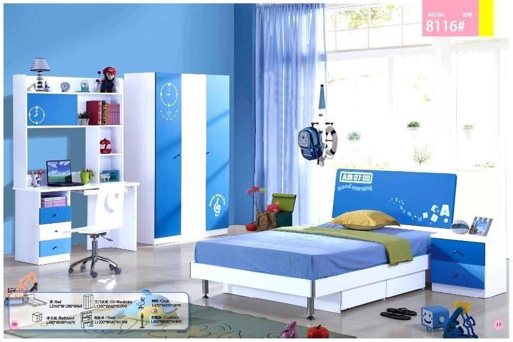 Lit Ikea 2 Personnes Élégant Tete De Lit Tissu Ikea Tete De Lit Tissu Ikea Impressionnant Tete De