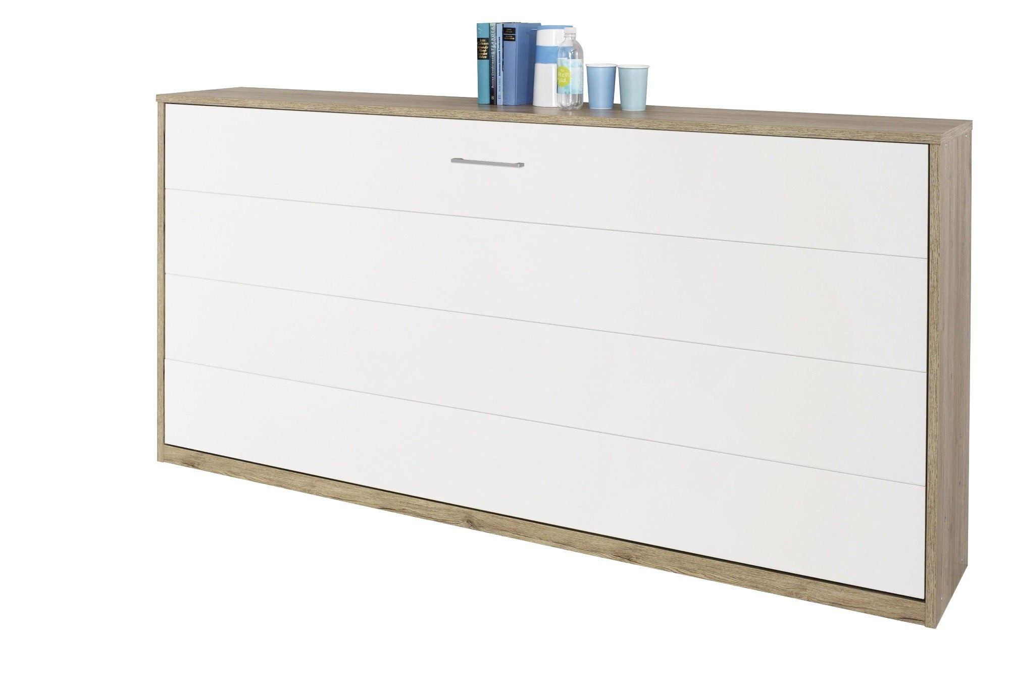 Lit Ikea 2 Personnes Impressionnant Lit Armoire 2 Places Beautiful ¢Ë†Å¡ Lit Pliant 2 Places Lit Ikea