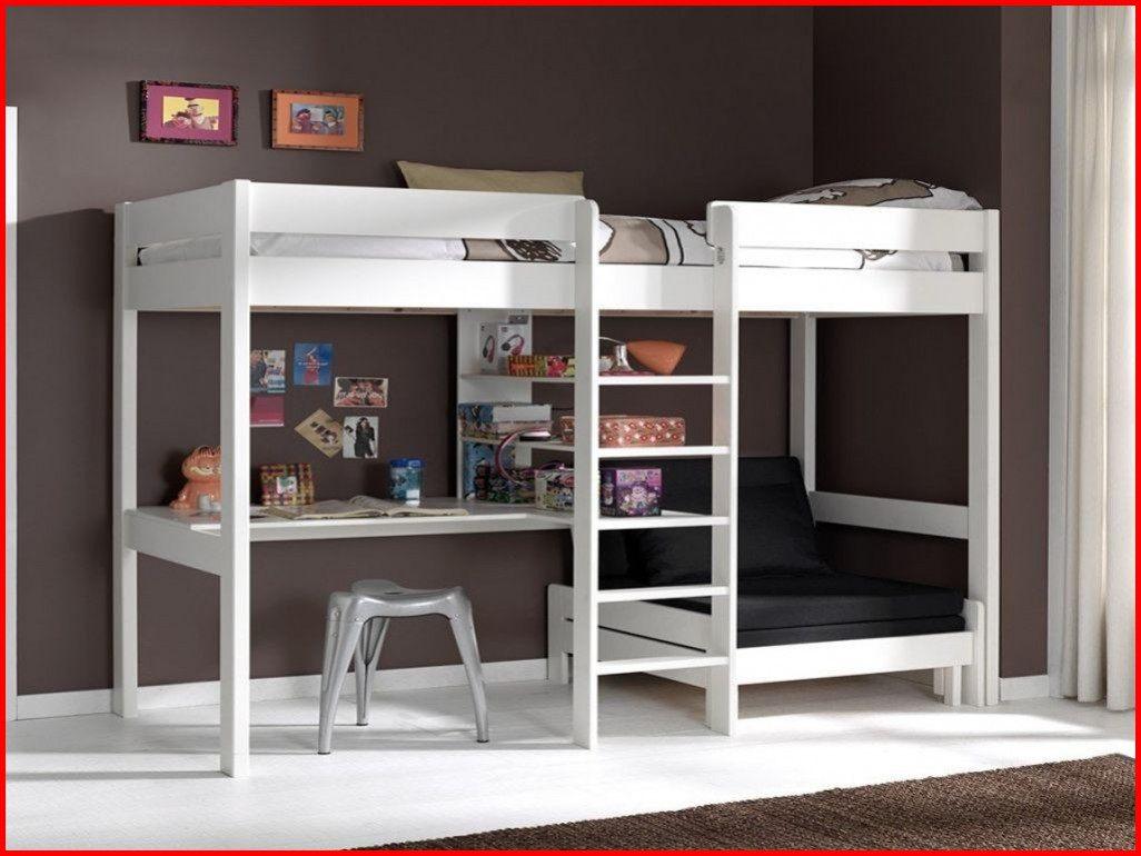 Lit Ikea 2 Personnes Meilleur De Lit Superposé Ikea Lit Lit Superposé 3 Places De Luxe