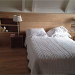 Lit Ikea Avec Rangement Douce sove Fontaine A Boisson Ikea — sovedis Aquatabs