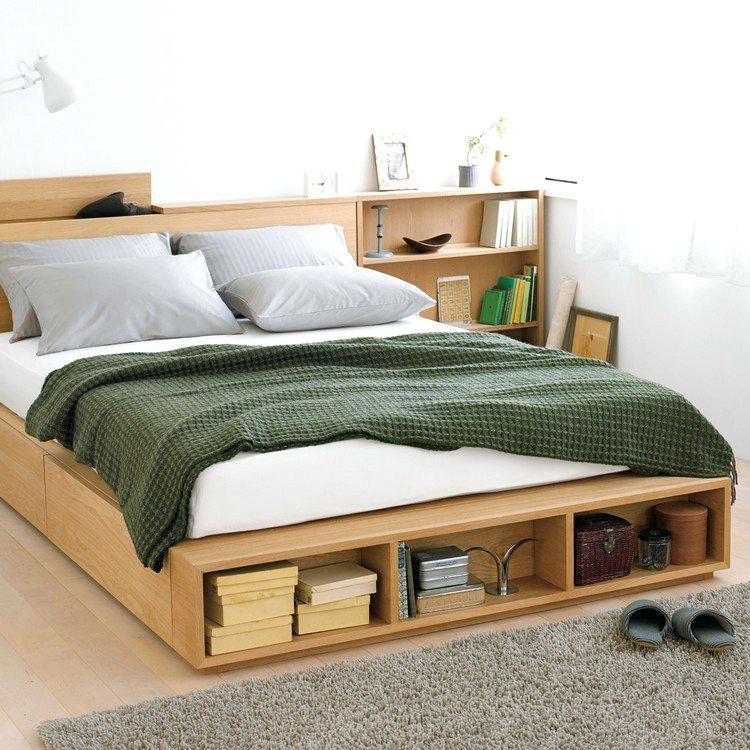 Lit Ikea Avec Rangement Impressionnant Lit Avec Rangement Integre Ikea Lit Pour S Lit Avec Rangement