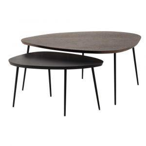 Lit Ikea Gigogne Frais élégant Lit Gigogne Maison Du Monde Beau ¢‹†…¡ Lit A Baldaquin Ikea