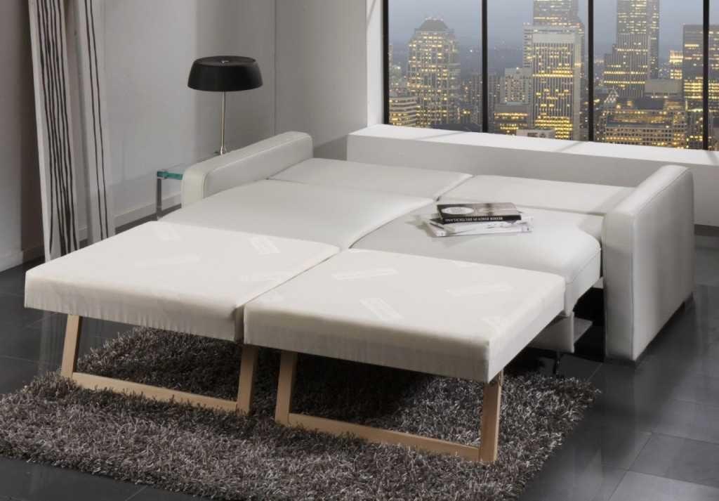 Lit Ikea Gigogne Le Luxe Canapes Lits Convertibles 2 Places Elegant Canapé Lit 3 Places Borg