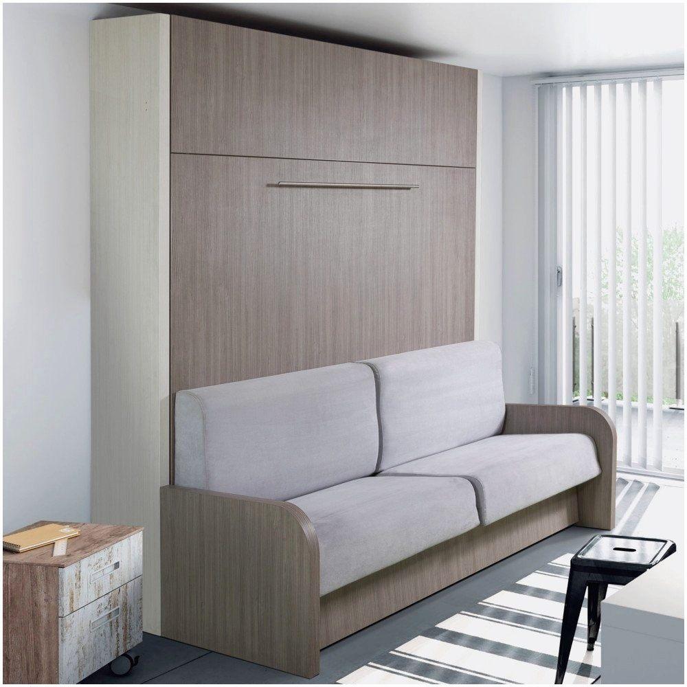 Lit Ikea Gigogne Nouveau Lit Escamotable Armoire Luxe Résultat Supérieur Armoires Alinea