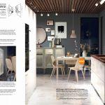 Lit Ikea Hensvik Belle Enchanteur Lit Armoire Ikea Et Ikea Lit Armoire Escamotable