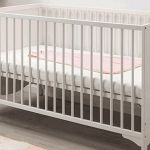 Lit Ikea Hensvik Douce Cribs Ikea