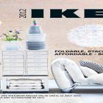 Lit Ikea Hensvik Élégant Ikea Catalogue 2012 [pdf Document]