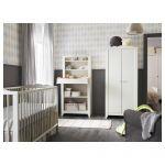 Lit Ikea Hensvik Génial Lit Hensvik Ikea Armoire Ikea Chambre – Appiar – Faho forfriends
