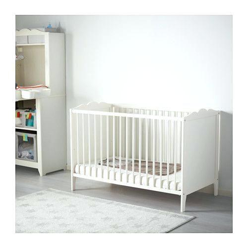 Lit Ikea Hensvik Nouveau Ikea Lit Bebe Blanc Ikea Lit Bebe 30 Lit Bebe Evolutif