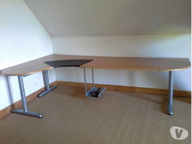 Lit Ikea Rangement Belle Rangement Ikea Nouveau 20 Haut Cadre Lit Des Idées Acivil Home