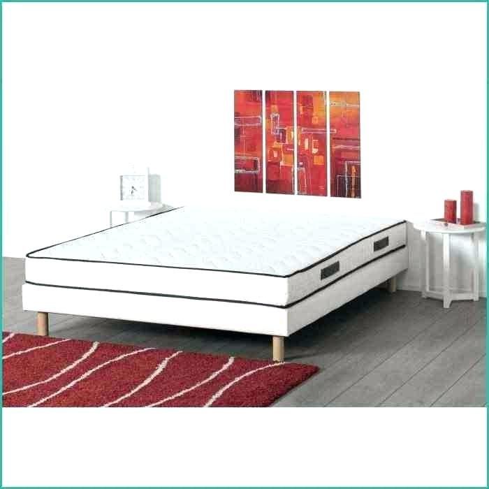 Lit Ikea Rangement De Luxe Lit Coffre 120—190 Lit Rangement 120 sommier Lit Coffre Bultex 120