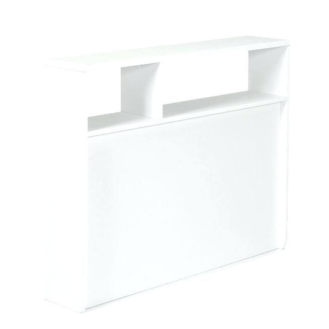 Lit Ikea Rangement De Luxe Tete De Lit 90 – Mikebloombergsrecord