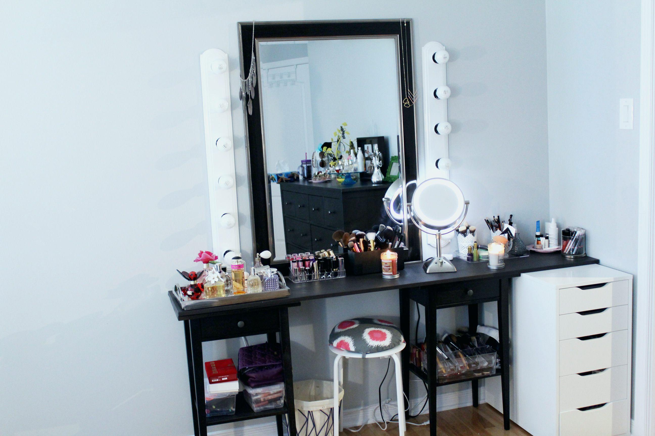 Meuble Rangement Cuisine Ikea Luxe Populaire De Maison Esquisser En