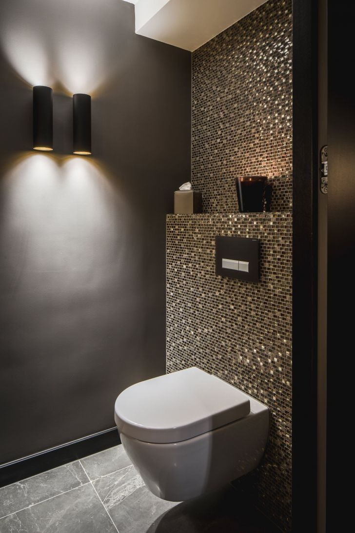 Lit Ikea Rangement Génial Armoire De toilette Ikea Joli Rangement Wc Ikea Best Rangement