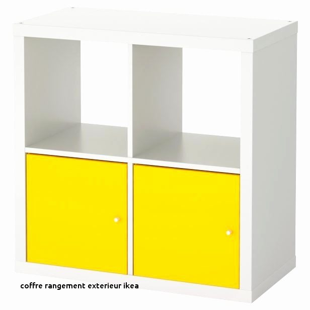 Lit Ikea Rangement Inspirant Coffre Bureau Ikea Rangement Lit Unique Coffre Banquette Ikea
