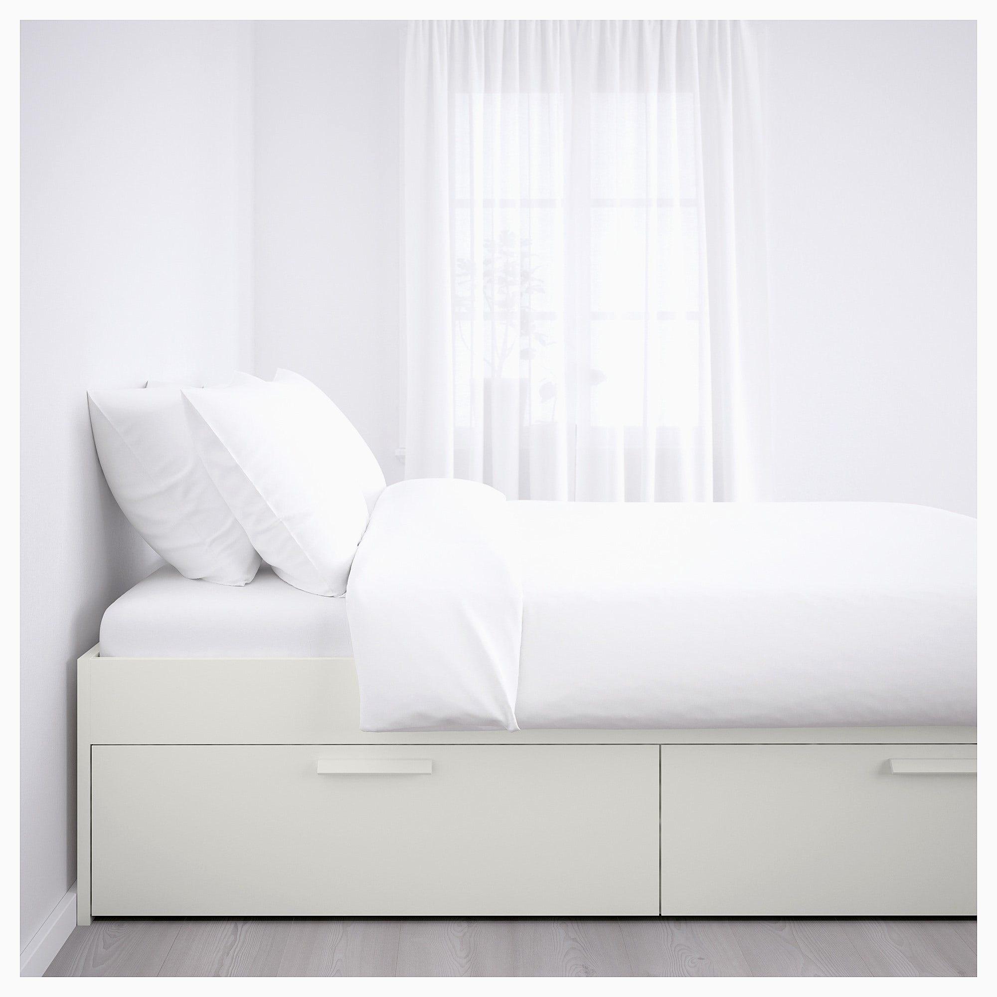 Lit Ikea Rangement Magnifique Exceptionnel Tete De Lit Rangement 160