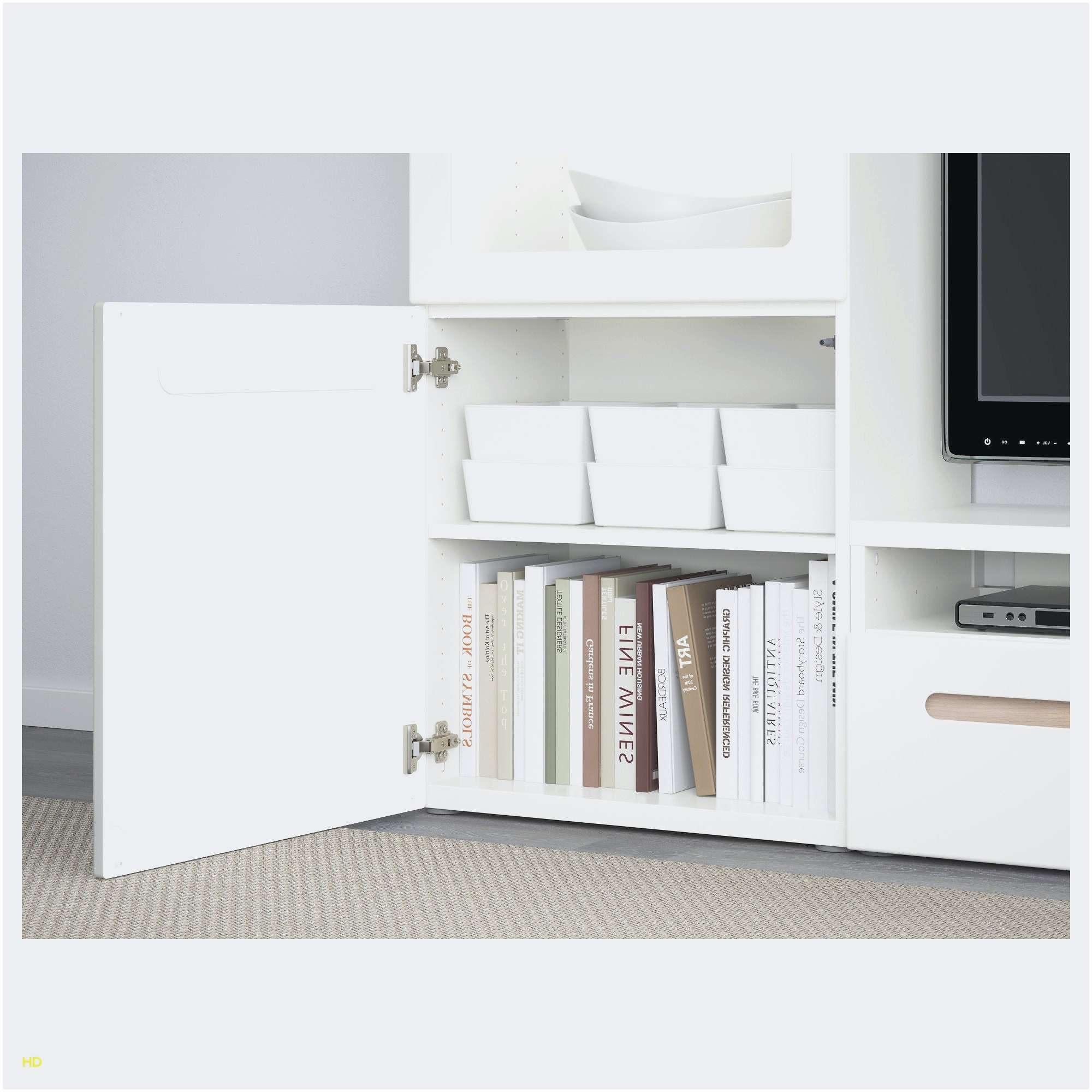 Lit Ikea Rangement Nouveau Le Meilleur De Banc Avec Rangement Ikea Hemnes Hattehylde Hvid 85 Cm
