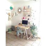 Lit Japonais Ikea Bel Lit Double Ado Lit Double Ado Nouveau Bureau Double Place Bureau Lit