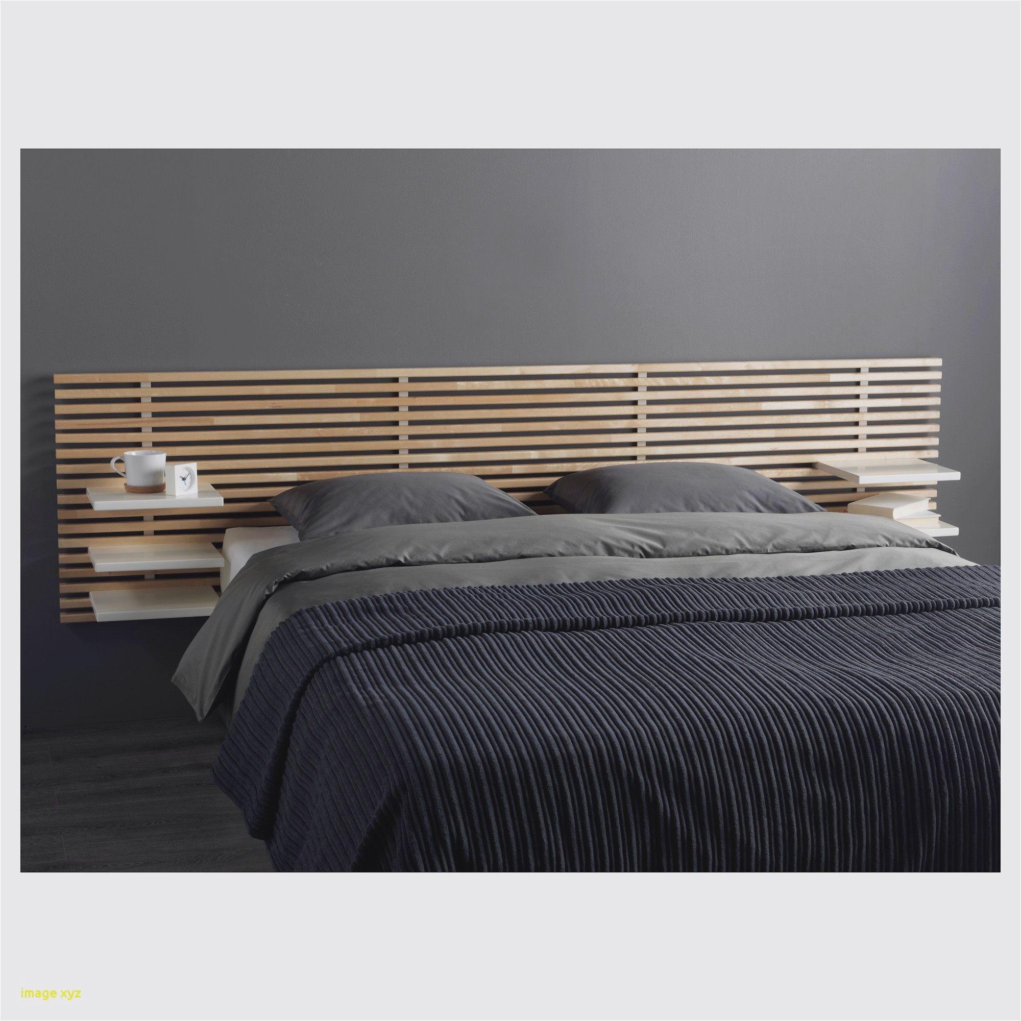 Lit Japonais Ikea Frais Lit Japonais Design Beau Lit Japonais Pas Cher Inspirant Applique