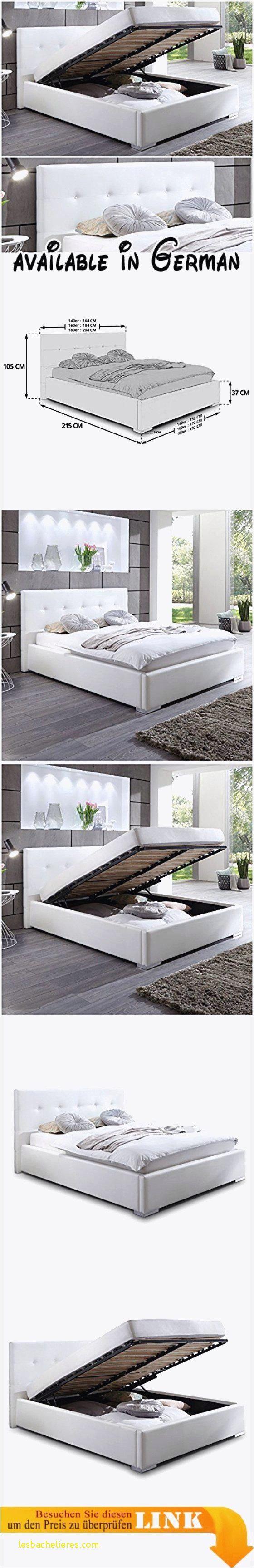 Lit Japonais Ikea Luxe Résultat Supérieur Matelas Latex Beau Lit Ikea 140—190 Nouveau Ikea