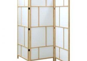 Lit Japonais Pas Cher Beau Luxueux Meuble Style Japonais Impressionnant Stock Table Basse Style