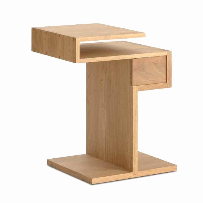 Lit Japonais Pas Cher Fraîche Chevet Design Pas Cher Luxury Lit Design Japonais Table De Chevet
