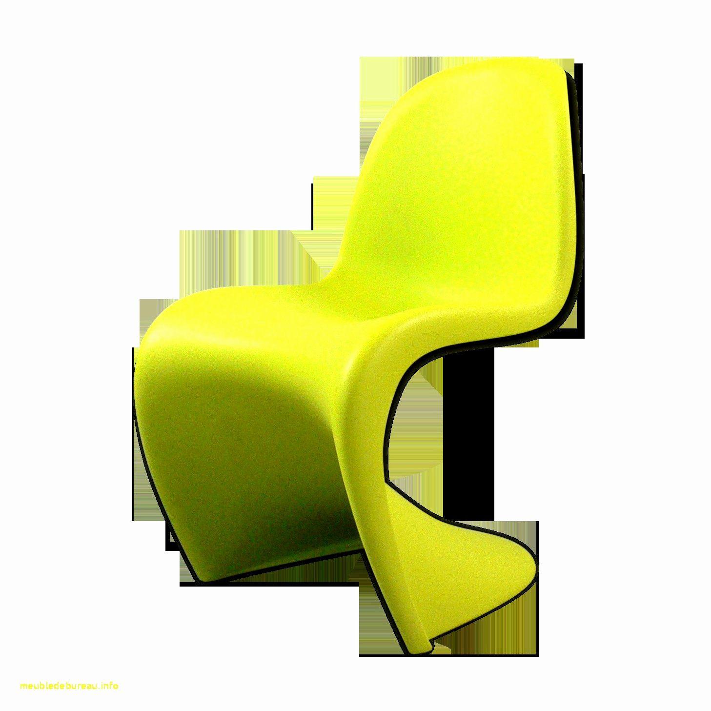 Meuble Style Japonais Chaise Fauteuil Design Fauteuil De Bureau Noir