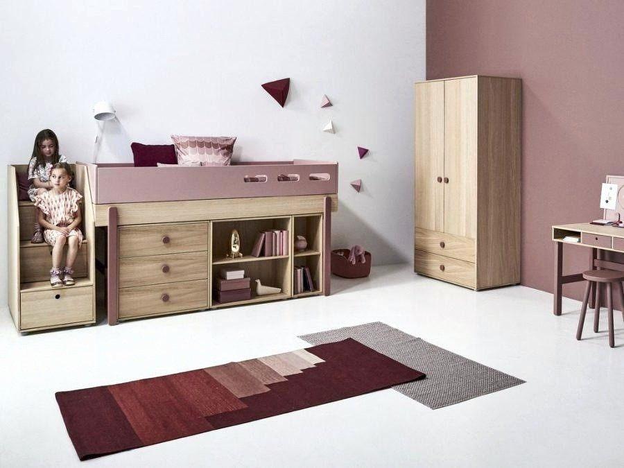 Lit Poupée Ikea Idée Chambre Bébé source D Inspiration Chaise Haute