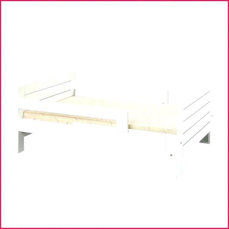 Lit Jumeaux Ikea Génial Matelas Pour Bebe Conforama Lit Matelas Ikea Matelasse Bedding Sets