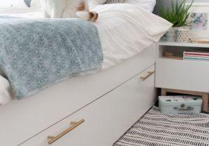Lit Jumeaux Ikea Joli Ikea Grey Bedroom Inspirational Bedroom Duvets Ikea Duvet Sets Fresh