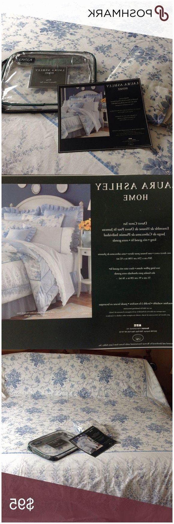 Lit Jumeaux Ikea Luxe Bureau Pour Ado Pas Cher Archives Webmaster Peloton