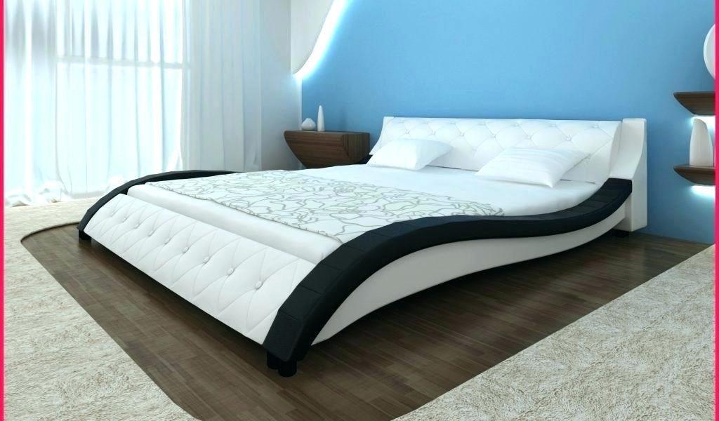 Lit King Size 200×200 Ikea Douce Matelas sommier 180—200 Ikea Lit Et Matelas 180—200 Ikea New