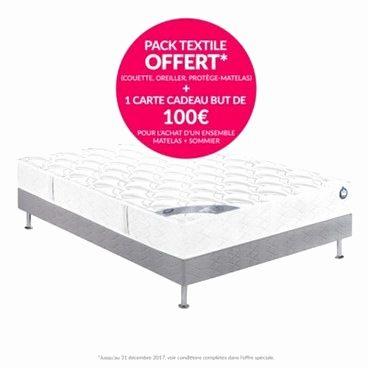Lit King Size 200×200 Ikea Fraîche Matela 200—200 Génial Matela 200—200 Best Lit King Size 200—200