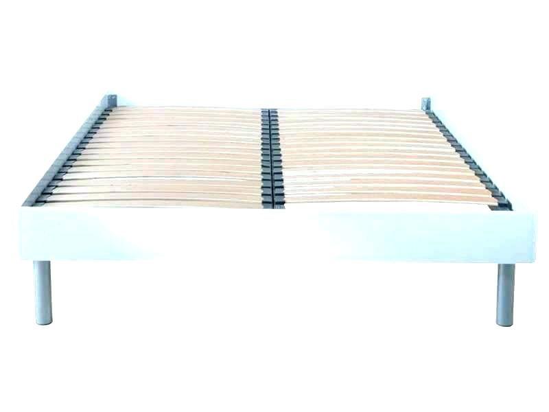 Lit King Size 200×200 Ikea Fraîche Matelas sommier 180—200 Ikea Lit Double sommier sommier Ikea 140a190