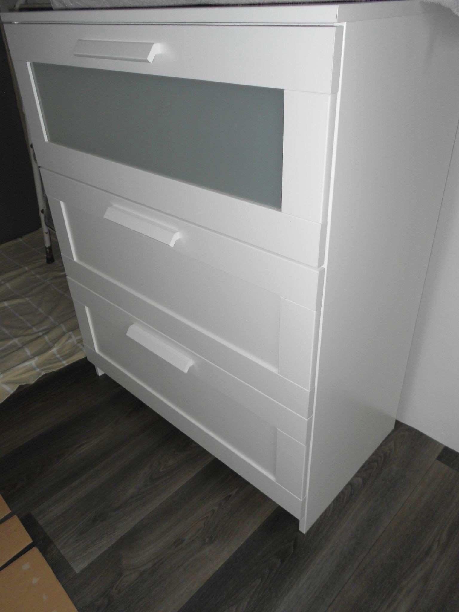 Lit King Size 200×200 Ikea Frais Boxspringbett 200—200 Ikea Typen Lit Design King Size Ikea Bett 200