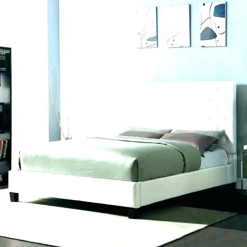 Lit King Size 200×200 Ikea Génial Lit Pas Chare Lit 2 Places Et Demi Lit Pas Cher 1 Place Dimension