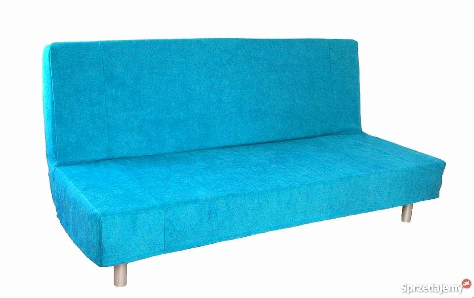 "Lit King Size 200×200 Ikea Impressionnant Alinea Canape Convertible Frais Pokrycie Pokrowiec Na sof""¢""¢ Ikea"