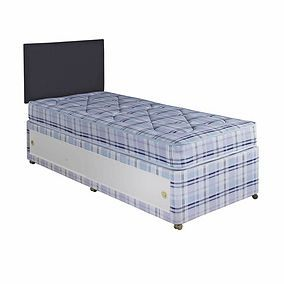 Lit King Size 200×200 Ikea Inspirant Divan Beds Beds with Storage