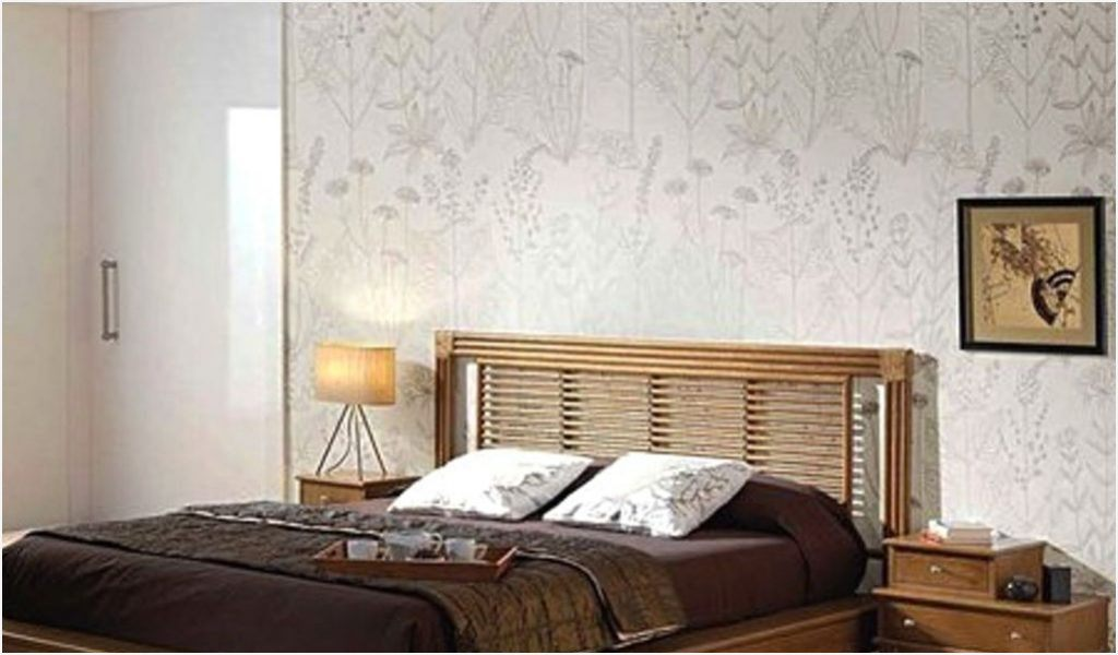 Lit King Size 200×200 Ikea Inspiré Matelas King Size 200—200 Fres Spéciales Ikea Lit 200—200