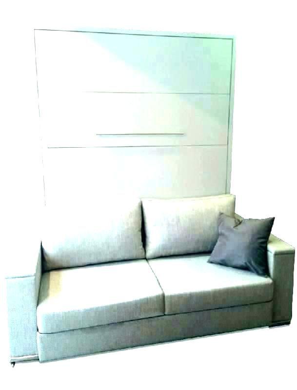 Lit King Size 200×200 Ikea Joli Lit Pas Chare Lit 2 Places Et Demi Lit Pas Cher 1 Place Dimension