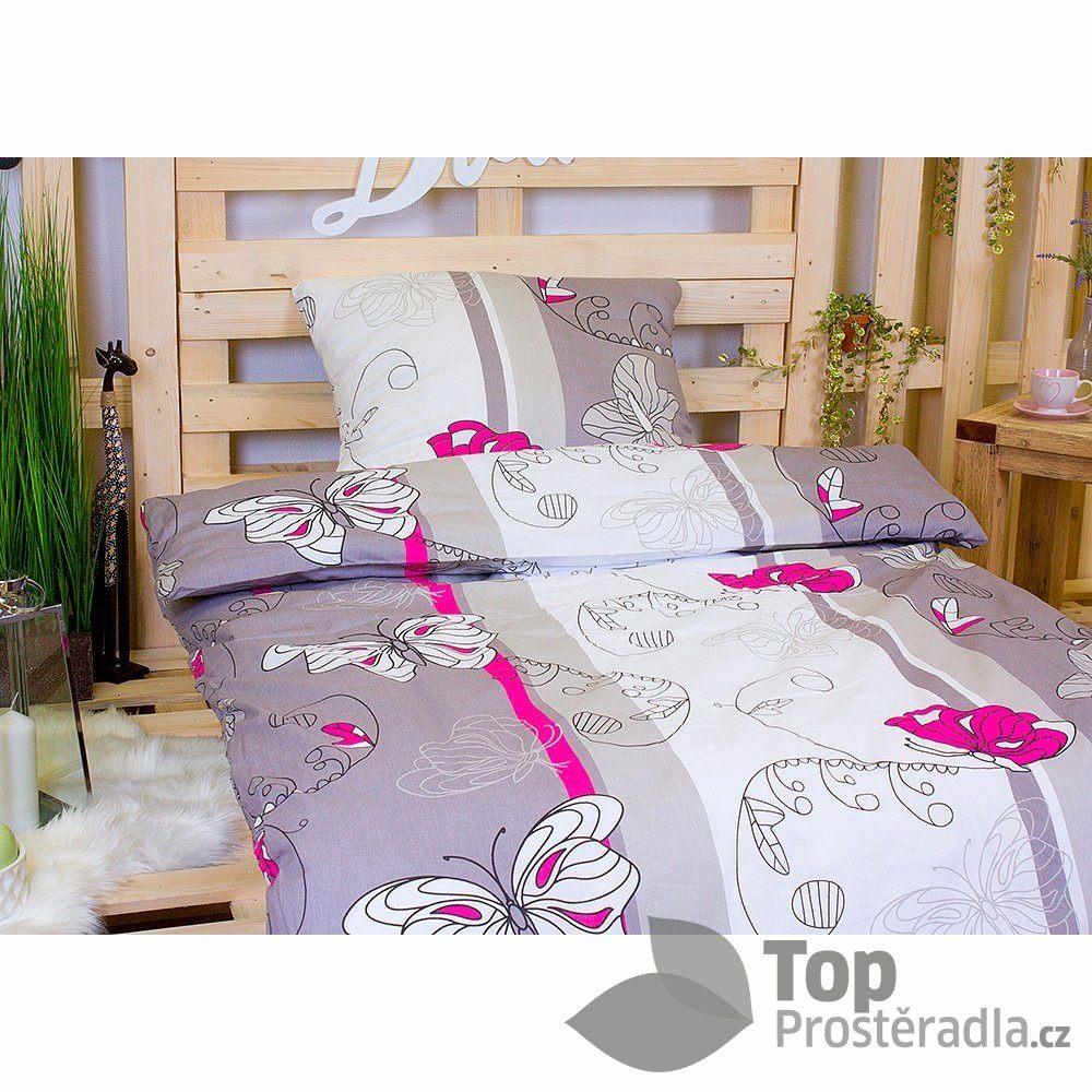 Lit King Size 200×200 Ikea Joli Matela 200—200 Génial Matela 200—200 Best Lit King Size 200—200