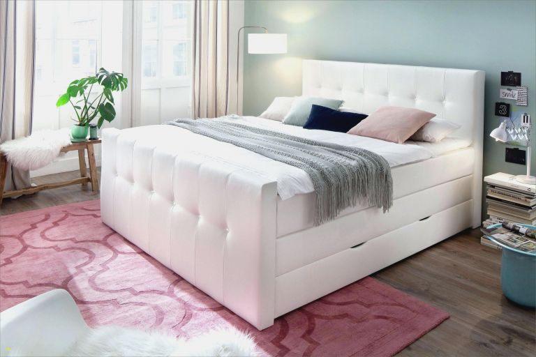 Lit King Size 200×200 Ikea Le Luxe Matratzen 200 X 200 Lit Futon 200—200 Matelas King Size 200—200