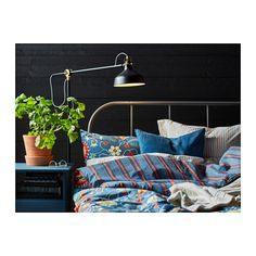 Lit King Size 200×200 Ikea Meilleur De Лучших изображений доски Икеа 164