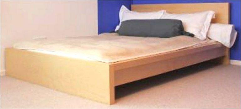 Lit King Size 200x200 Ikea Meilleur De Matratzen 200 X 200 Betten Mit Matratze Und Lattenrost 140—200 Ikea