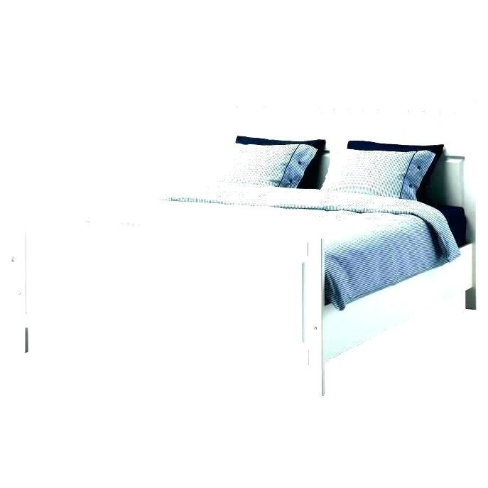 Lit King Size 200×200 Ikea Unique Dimension Lit King Size France Lit Matelas Design King Size 200×200