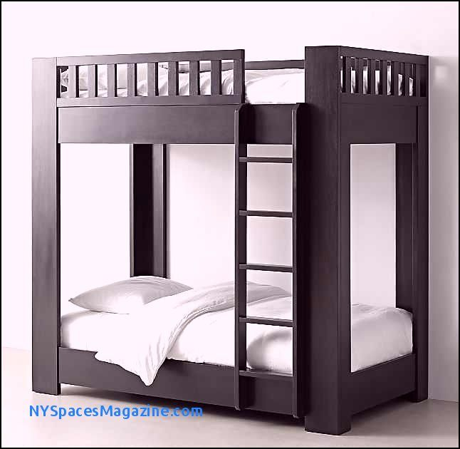 Lit King Size Ikea Bel King Bunk Beds Custom Twin Xl Over Twin Xl Bunk Bed with Drawer