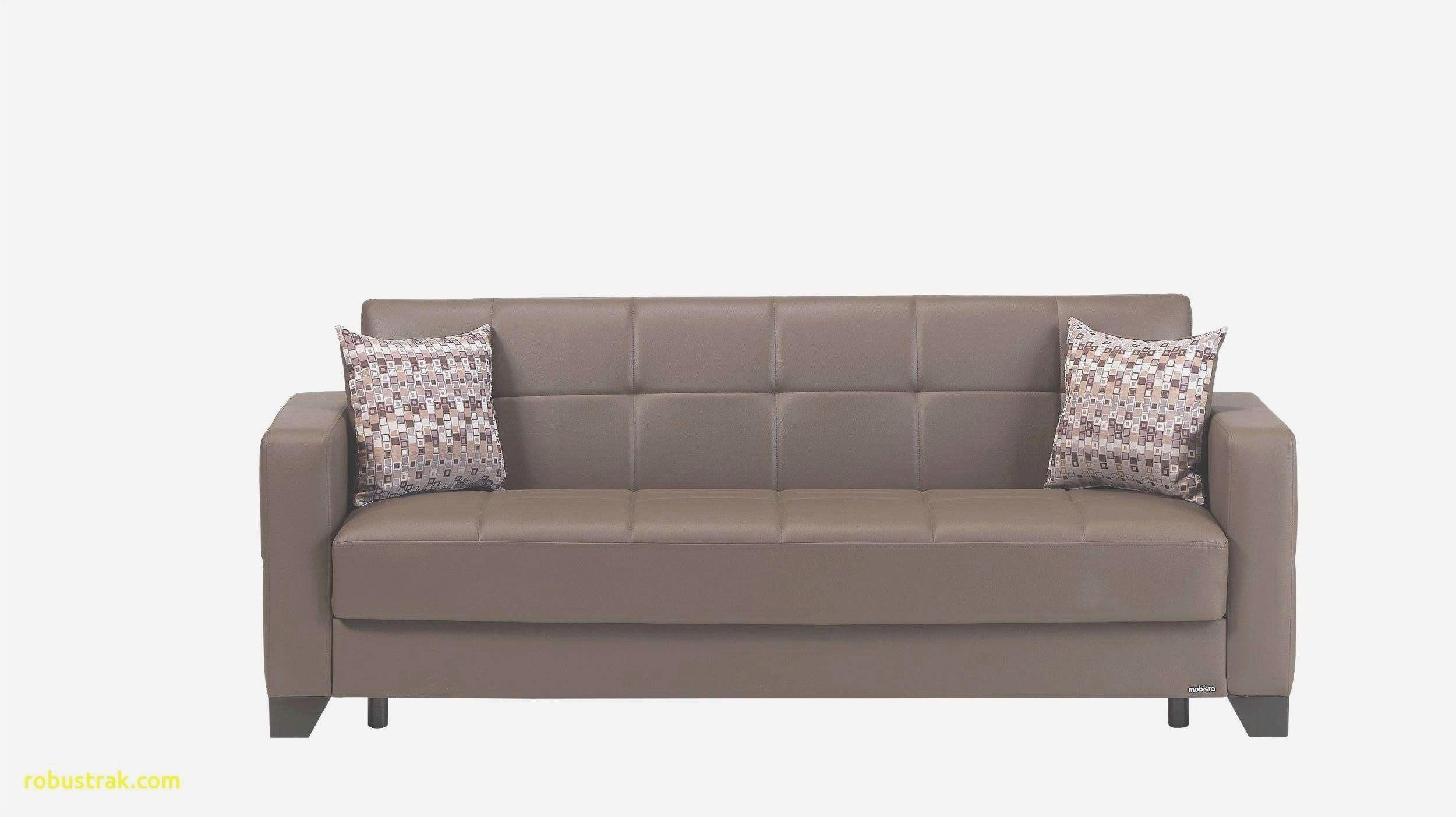 Lit King Size Ikea De Luxe Futon sofa Bed
