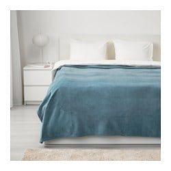 Lit King Size Ikea Douce Bedspreads Ikea