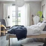 Lit King Size Ikea Élégant Bedroom Furniture Beds Mattresses & Inspiration Ikea